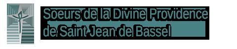 Sœurs de la Divine Providence de Saint Jean de Bassel